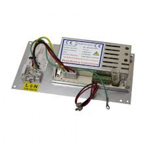 Rgl 2401sm Ch 24v 1amp Unboxed Switchmode Psu Monitored