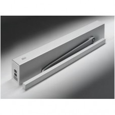 DORMA ED100 Low Energy Door Operator Kit