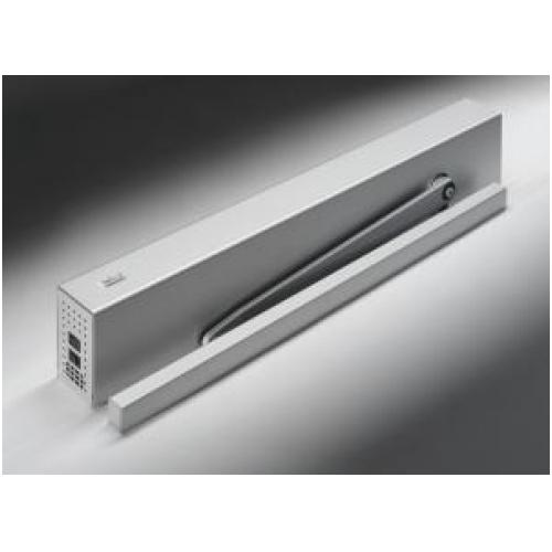 Dorma Ed100 Low Energy Door Operator Kit