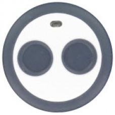 Honeywell Domonial TCPA2B 2 Button PA Keyfob
