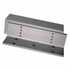 CDVI Z and L Bracket Kit for 180kg Magnets