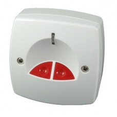 CQR EPA-NG Plus White Grade Hold Up Device