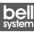 Bell System Intercoms