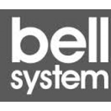Bell System TR900 - Trade Button for 900 Series