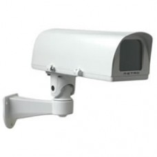 Haydon Metro CCTV Camera Housing 12/24V