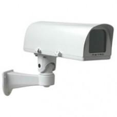 Haydon Metro CCTV Camera Housing 12/24V