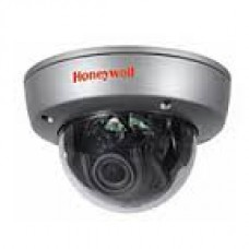 Honeywell HD251X Day Night Rugged Ext Minidome Camera