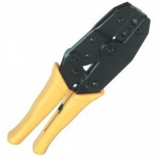 CTS-Direct BNC Crimp Tool For RG59