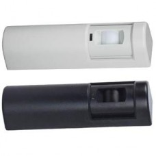 Bosch - DS160 High Performance Request-To-Exit Detector in White