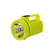 Unilite   PS-L2 'NEW' LED FLOATING LANTERN