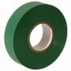 Green Electrical Installation Tape19x33
