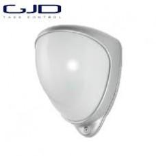 GJD610 Advanced D-LITE Motion Detector Light