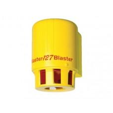 Klaxon Master Blaster SLM-0001 12v DC Relay