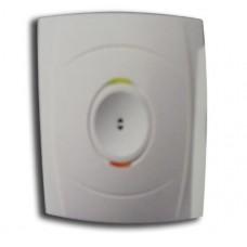 Texecom CHA-0001 Remote Microphone Unit