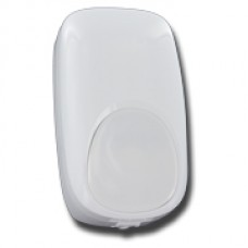 Honeywell IS3016A PIR Motion Sensor with Anti-Mask
