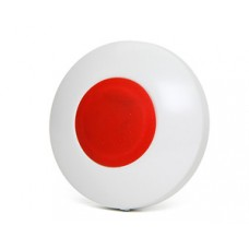 Visonic Emergency Button MCT-220