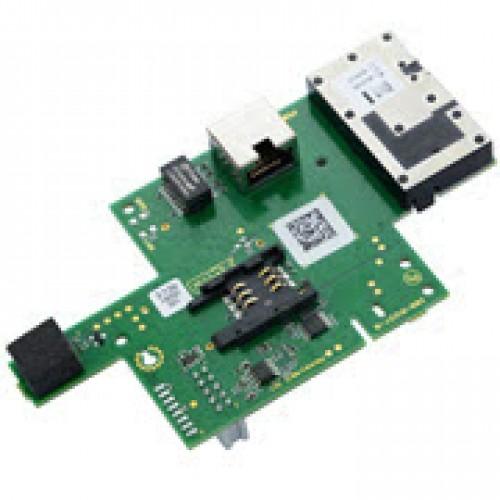 Honeywell Eth2g Gsm Gprs Amp Ethernet Module