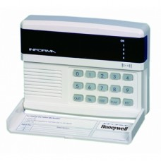Honeywell 8EP276A Informa Speech Dialler
