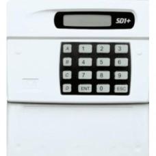 Menvier SD1+ Speech Dialler