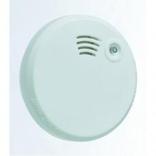 Scantronic 720REUR-00 Wireless Smoke Detector