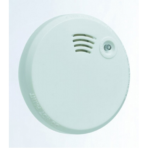scantronic 720reur 00 wireless smoke detector. Black Bedroom Furniture Sets. Home Design Ideas