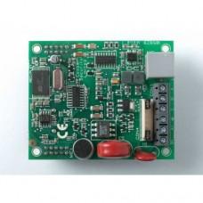 Scantronic i-SD01 Plug on Speech Dialler