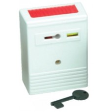 CTS-Direct Single Push Panic Button For Intruder Alarm