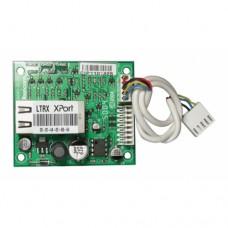 Texecom Premier Elite COMIP Communicator Module