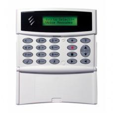 Texecom Text & Speech Dialler CGC-0001