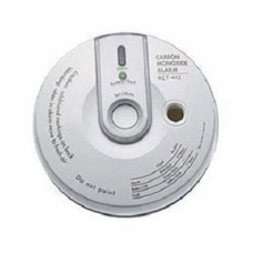 Pyronix Enforcer Two Wireless Smoke Sensor
