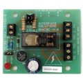Relays & Timer Modules
