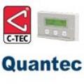 Quantec Call System - Addressable