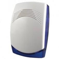 CQR PICCOLO Internal Sounder c/w Strobe