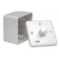 VCS 24 Volume Control 15-0211-B10