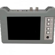 Genie PTM56 Professional Portable CCTV Test Monitor