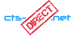 Cts-Direct.net